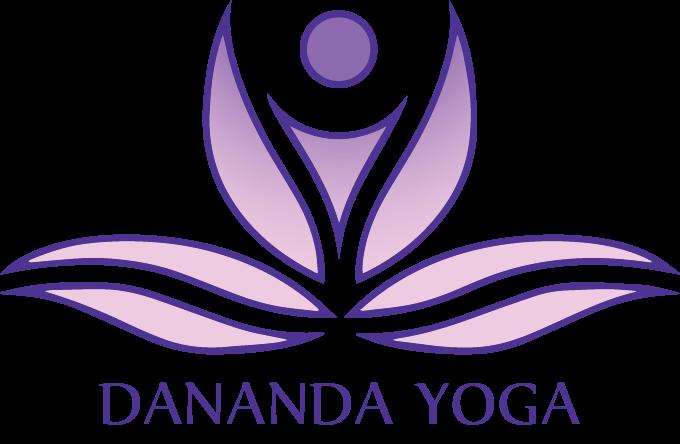 Dananda yoga, yoga, Utrecht, Zuilen, Amsterdamsestraatweg,