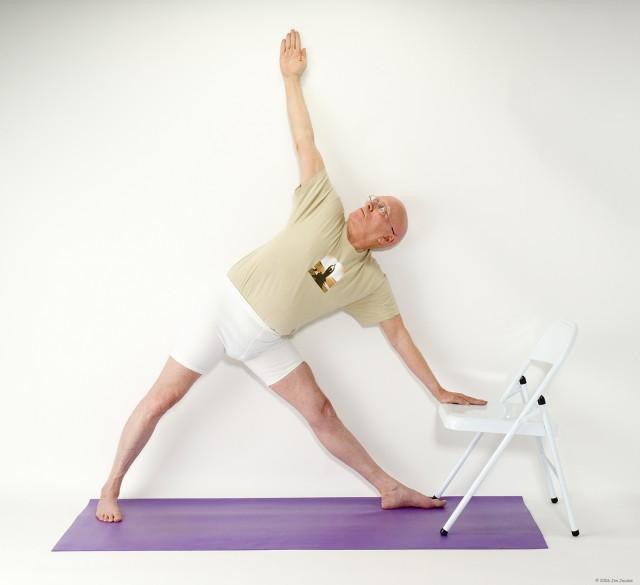 Dananda, Yoga, Utrecht, Zuilen, Amsterdamsestraatweg, Seniorenyoga